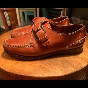 Cole Haan loafers 7M